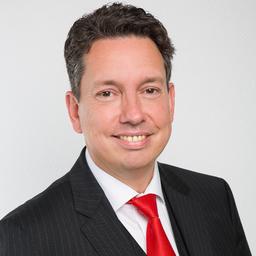 Dr. Ralf W. Schadowski - ADDAG GmbH&Co.KG - IT Compliance, Datenschutz, IT-Sicherheit, ISO 27001. - Aachen, Köln, Frankfurt