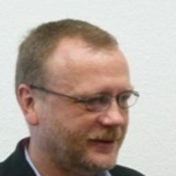 Dr. Uwe Schönfeld