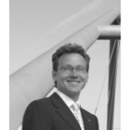 Dr Frank Schmelz - RAM Engineering + Anlagenbau GmbH - Gelsenkirchen