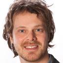 Tim Steffens - Bielefeld