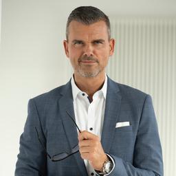 Michael Steil