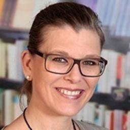 Meike Westermann - Mayersche Buchhandlung KG - Kamen