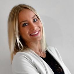 Franziska Bader's profile picture
