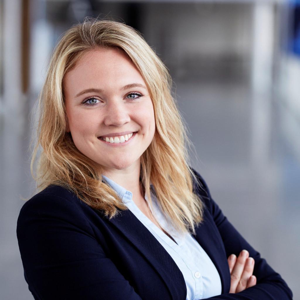 Alicia Ahrens's profile picture