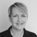 Susanne Lehmann - Bern