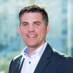 Marc Stoll - online Beratung für Baufinanzierung, Versicherungen & Kapitalanlage - Stadtlohn