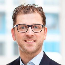 Thomas Schiffler - ING-DiBa AG - Frankfurt am Main