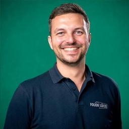 Michael Krumme's profile picture
