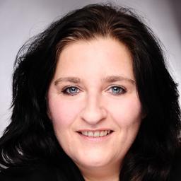Petra Palmieri-Hamburger's profile picture