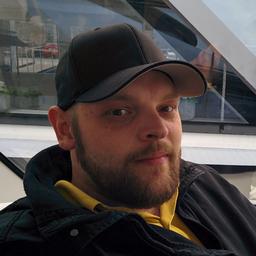 Martin Thaller's profile picture