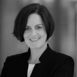 Dr. Sabine Stielow - &...