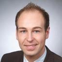 Sven Hensel - Bonn