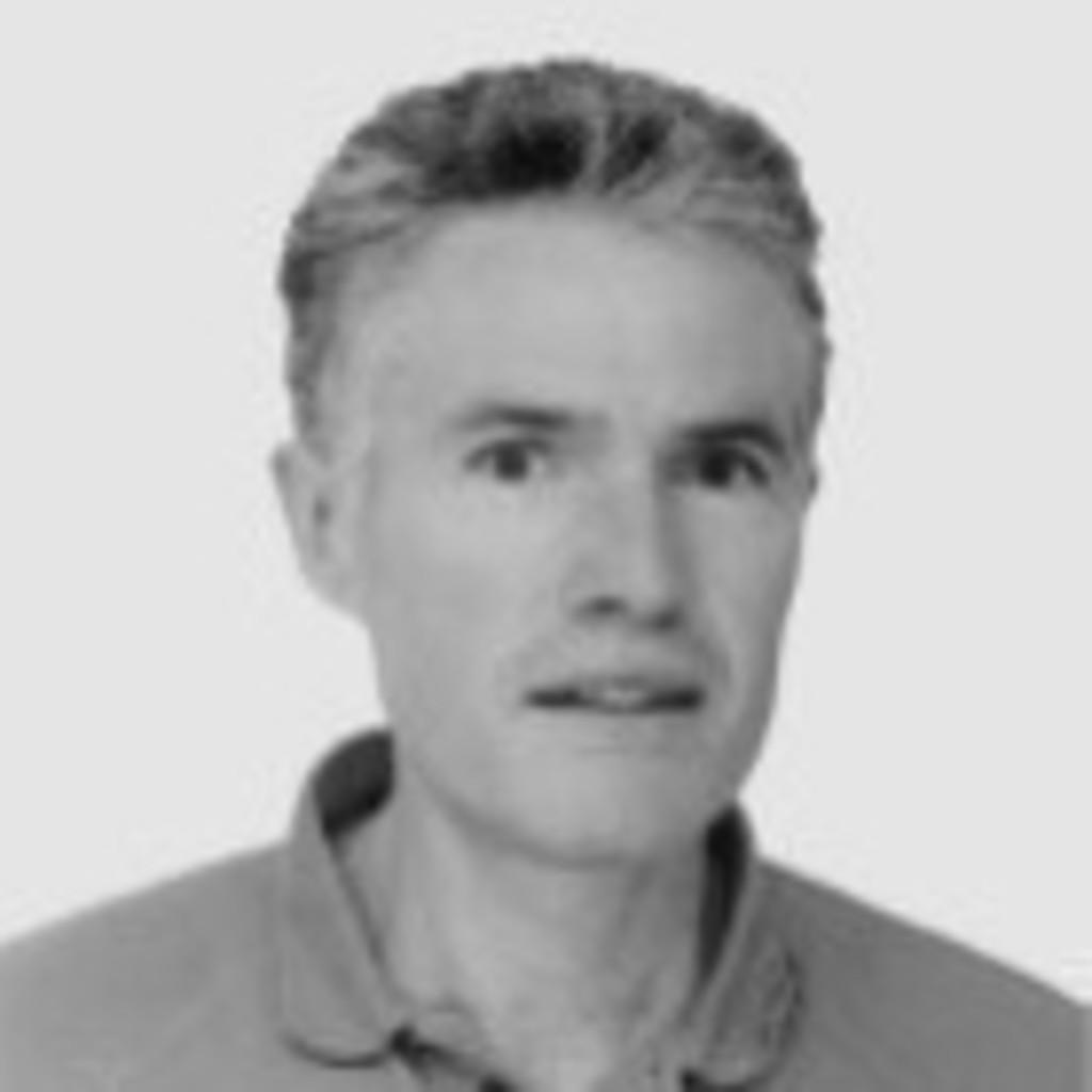 Patrick Buser - Geschäftsführer, Senior Consultant - G-ID Consulting ...