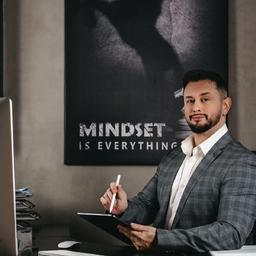 Roberto Lavecchia - Finanzierungs- & Versicherungsmakler Roberto Lavecchia - Betzdorf