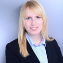 Christina Schramm - Dresden