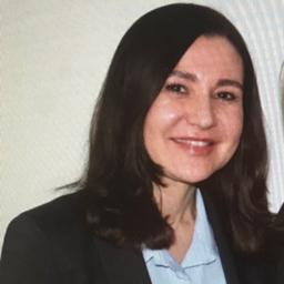 Fatma Atli's profile picture