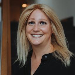Eva-Maria Winkel's profile picture
