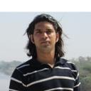 Amardeep Singh - Lingen