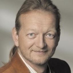 Yorck v. Ramdohr's profile picture