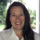 Nicole Wittig - Essen