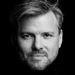 Markus Schuessler