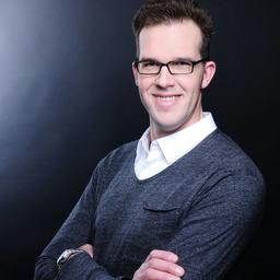 Tom Nörtersheuser's profile picture