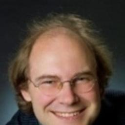 Dr. Stefan Zimmermann - Combionic GmbH - Berlin
