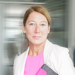 Mag. Vivian Thum - VIVIAN THUM BUSINESS COACHING - Bonn