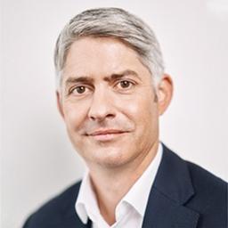 Dr. Oliver Rossbach