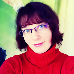 Stefanie Herzog's profile picture