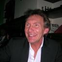 Bernd Töpfer - Dormagen