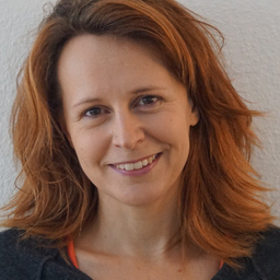 Monika Flanagan's profile picture