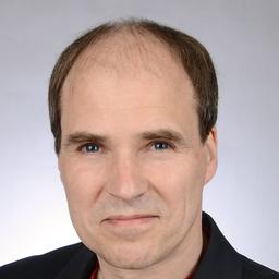 Jochen Buschardt - hotsplots GmbH - Berlin