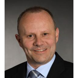 Markus Artho's profile picture