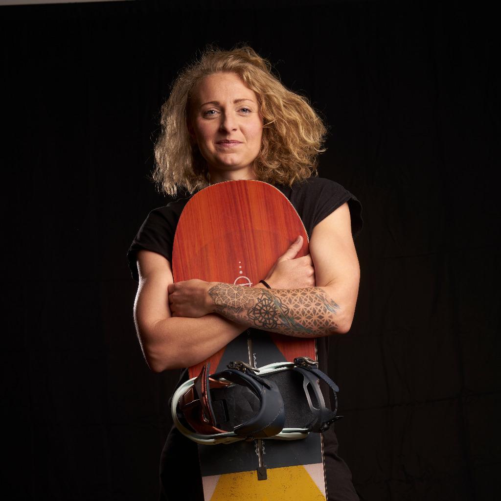 Viktoria Aurich's profile picture