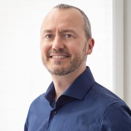 Florian Mühl