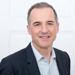 Erich Brechbühl's profile picture