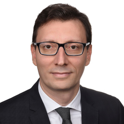 Mete Yüksel - Gartner, Inc. - İstanbul