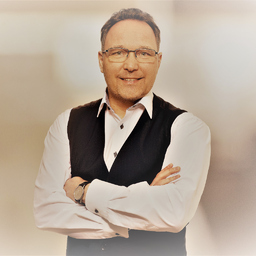 Michael Grünberg's profile picture