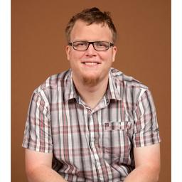 Lucas Brandstätter