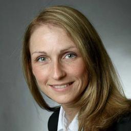 Debeka Rostock