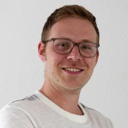 Moritz Schneider - www.moritzschneider.com - Karlsruhe