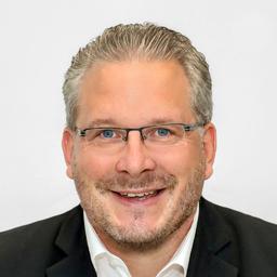 Peter Sittler - Sittler Consulting GmbH - Wien