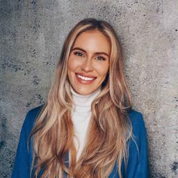Valeria Feist's profile picture