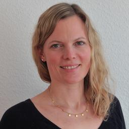 Shana Bauhofer's profile picture