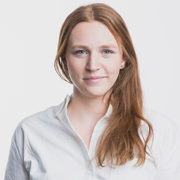 Tamara Frisch's profile picture
