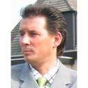 Mario Meyer - Bückeburg