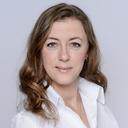 Sandra Seidl - Ismaning