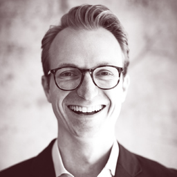 Dr. Johannes Metzler - johannesmetzler.com - Berlin