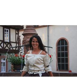 Renate Neuberger - Renate Neuberger Stadt- und Erlebnisführungen in Miltenberg und Umgebung - Miltenberg
